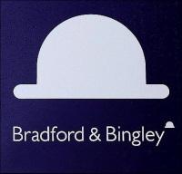 bradford-bingley