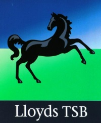 lloyds-banking-group-plc-logo