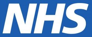 NHS & Healthcare