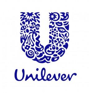unilever Food & Drink