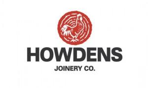 howdens-kitchens
