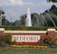 bedford1