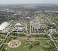 There are some of the great outdoor locations in Milton Keynes, which offer great conference venues as well as easy access through the countryside.