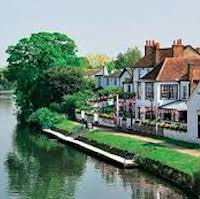 staines2