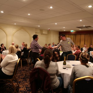 DRAX Team Day 29th Nov 2012 - 551